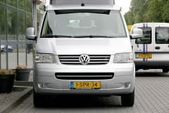 VWT5CALIFORNIA,AUTOMAAT,ZILVER,2006 (7)