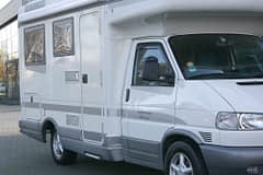 VWT4KARMANNCOLORADO,EDITON,WIT,2003 (10)