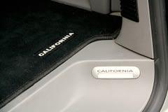 VOLKSWAGENT5CALIFORNIA,ZILVER,2008,AUTOMAAT (24)